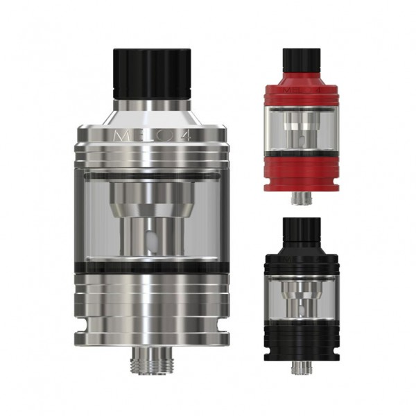 Eleaf Melo 4 25mm