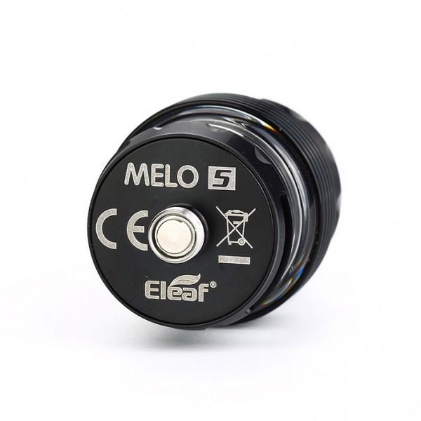 Non Repairable - Eleaf Melo 5 2ml