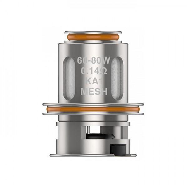 Geekvape M Series 0.14ohm Coil