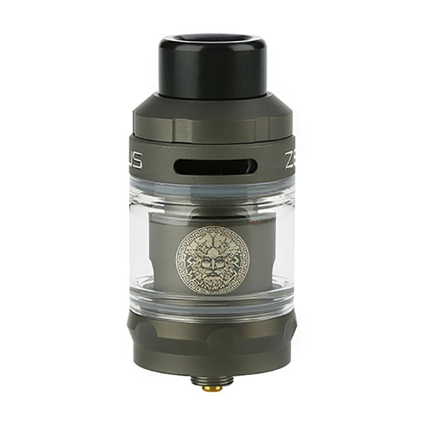 Non Repairable - Geekvape Zeus / Z Sub Ohm Tank 2ml