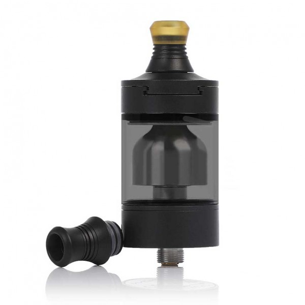 Innokin Ares 2 MTL RTA 24mm 4ml Limited ...