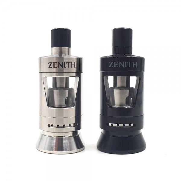 Μη Επισκευάσιμοι - Innokin Zenith Tank 3ml 22mm