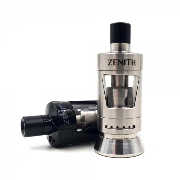 Non Repairable - Innokin Zenith Tank 3ml 22mm