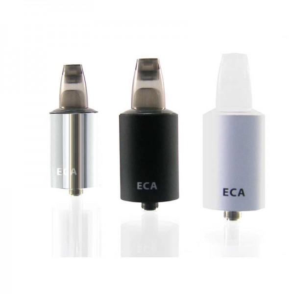 Non Repairable - Joye ECA (eVic C atomizer) TypeB