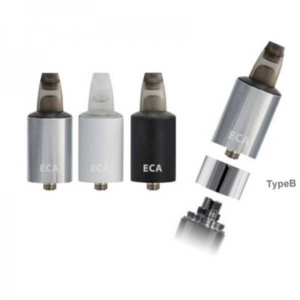 Joye ECA (eVic C atomizer) TypeB