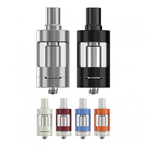 Non Repairable - Joyetech eGo ONE V2 Atomizer
