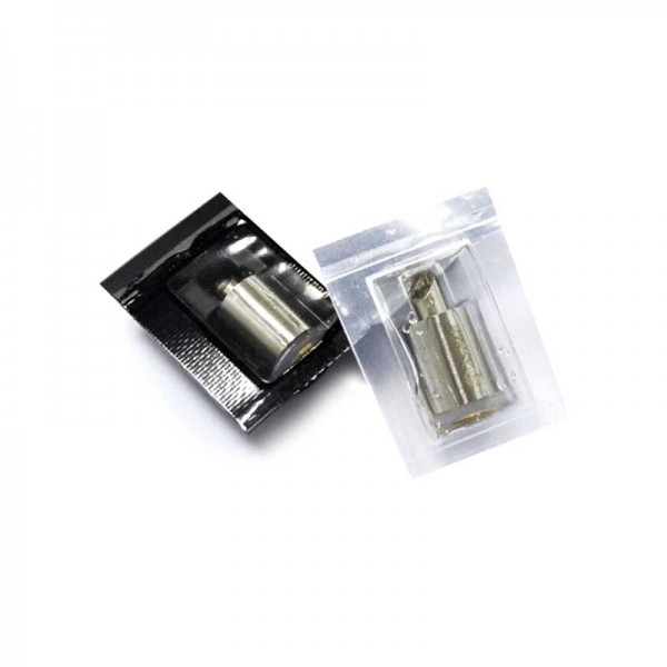 Coil Heads - Joyetech NR Atomizer Head C1