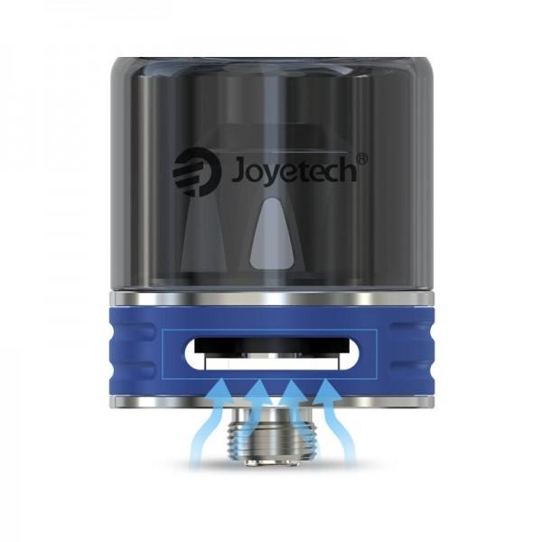 Non Repairable - Joyetech Procore SE Atomizer