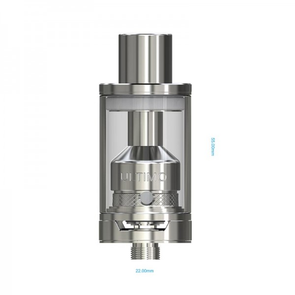 Mod Kits - Joyetech Ocular + Ultimo Atomizer Kit