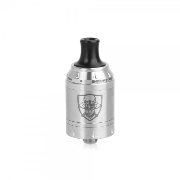 RTA - Vandy Vape Berserker MINI Tank 22mm