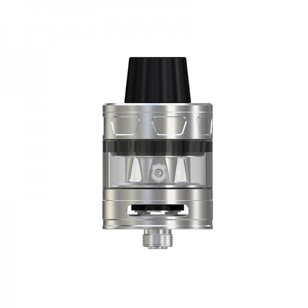eCig Zircon ProCore Atomizer Kit 2ml