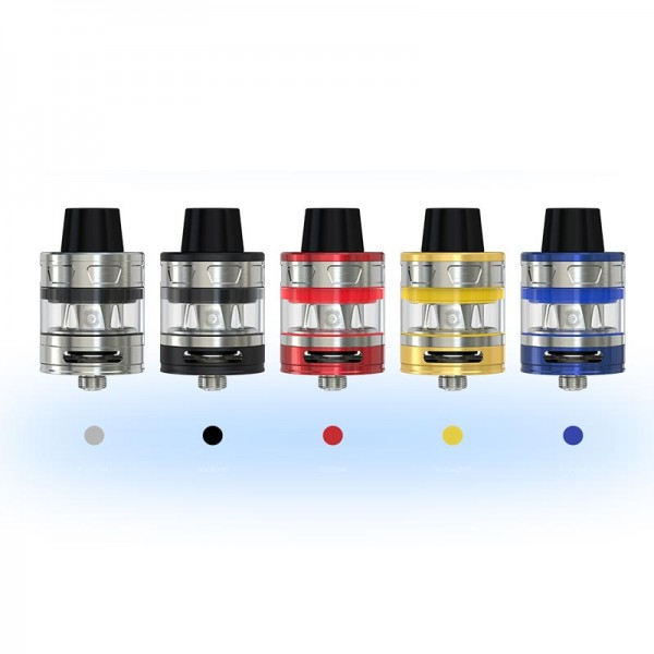 Non Repairable - eCig Zircon ProCore Atomizer Kit 2ml