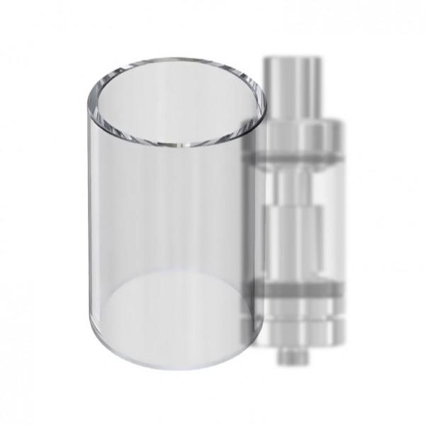 Replacement Tank Tubes - Eleaf Melo III Mini Glass Atomizer Tube 4ml
