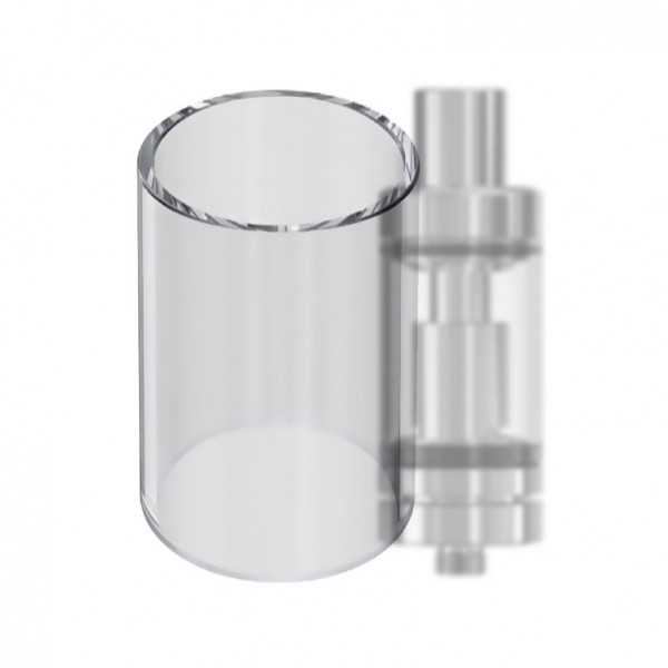 Eleaf Melo III Mini Glass Atomizer Tube ...