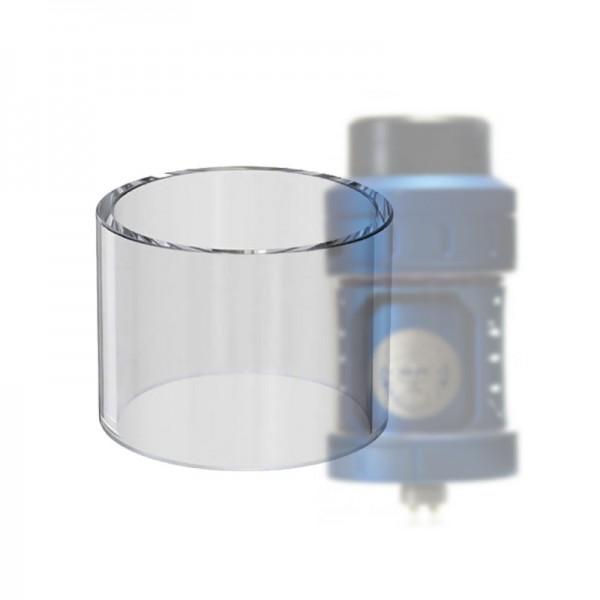 GeekVape Zeus RTA Glass Tube