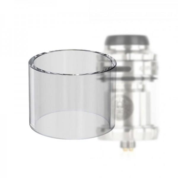 GeekVape Zeus X Mesh 4.5ml Glass Tube