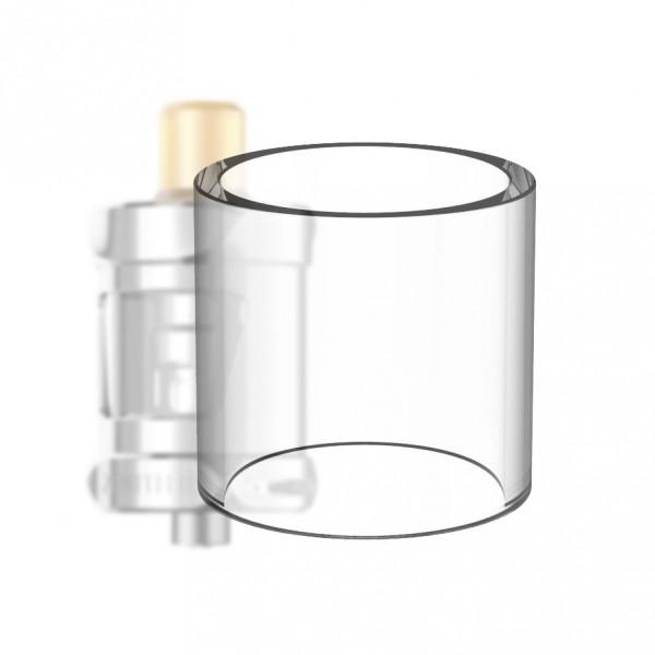 Innokin Zenith II Glass Tube 5.5ml