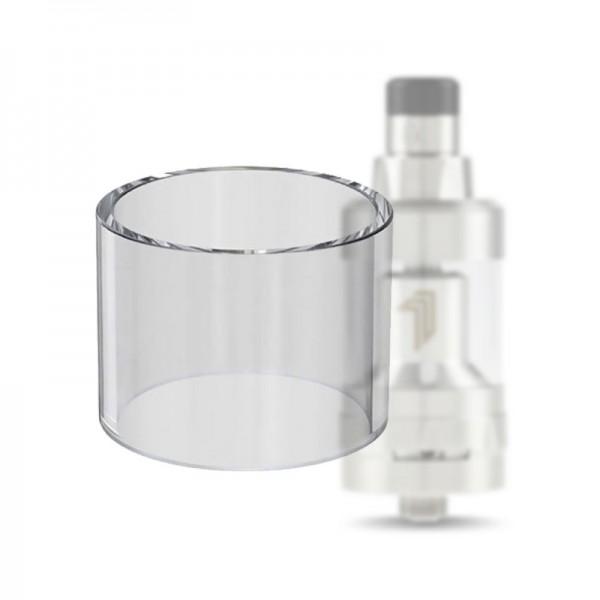Kayfun Prime 2ml Glass Tube
