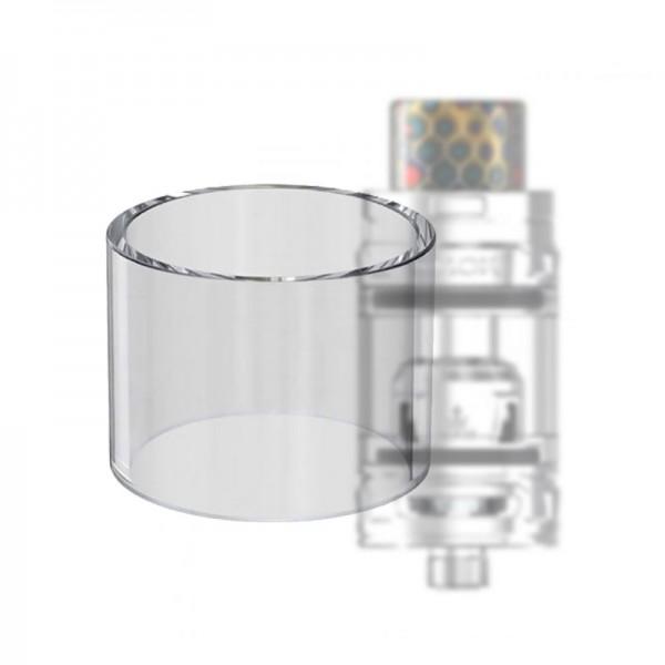 SMOK TFV12 Baby Prince Glass Tube