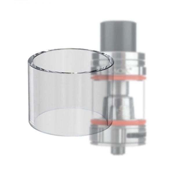 SMOK TFV8 Big Baby Glass Tube