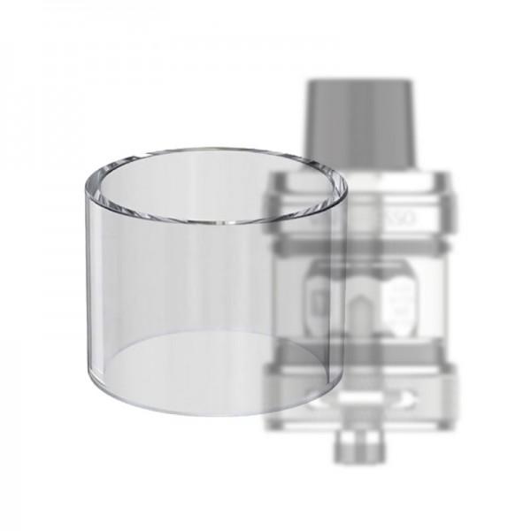 Vaporesso NRG SE 3.5ml Glass Tube