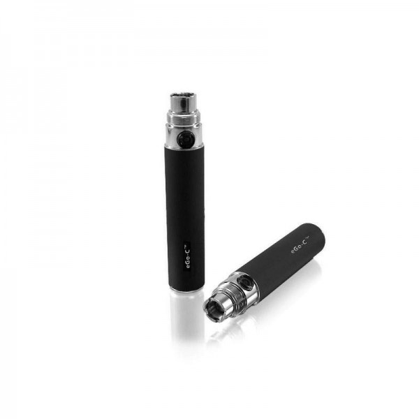 Batteries - Battery Joyetech eGo-C