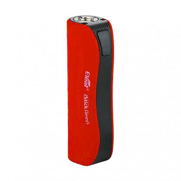 Mod Sets - Eleaf iStick Amnis 900mAh Battery