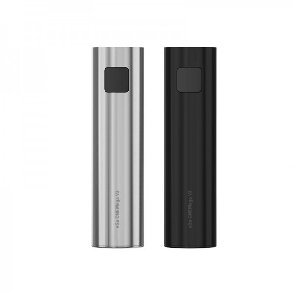 Parts and Accessories - Joyetech eGo One V2 Mega Battery
