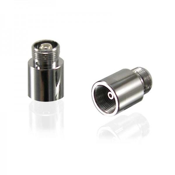 Adaptor 510-510