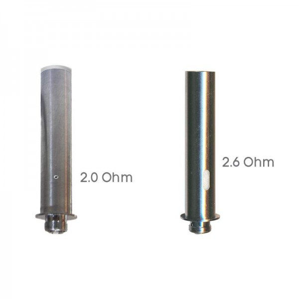 Coil Heads - DCT Dual Coil Carto Spare part