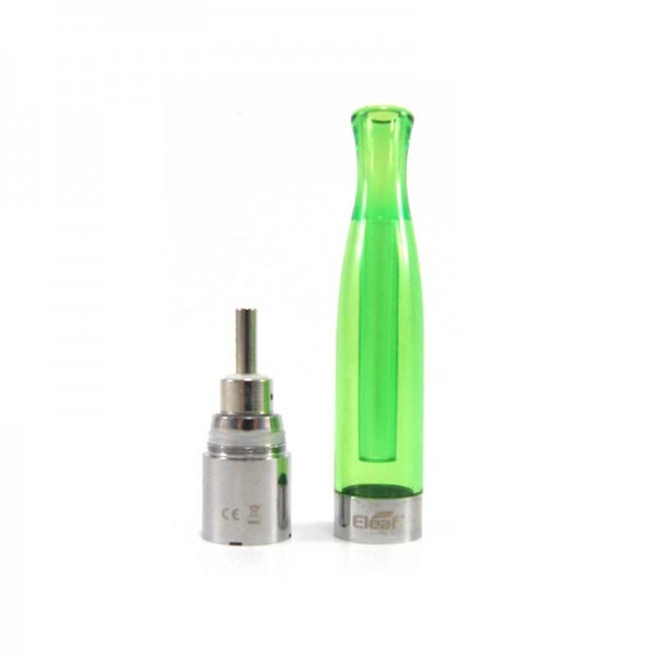 Non Repairable - eCig BCC CT Clearomizer