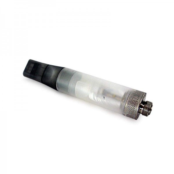 eCig Forte Clearomiser 2.5ml