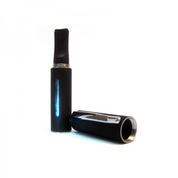 Atomizer Parts - eGo-W Cartomizer
