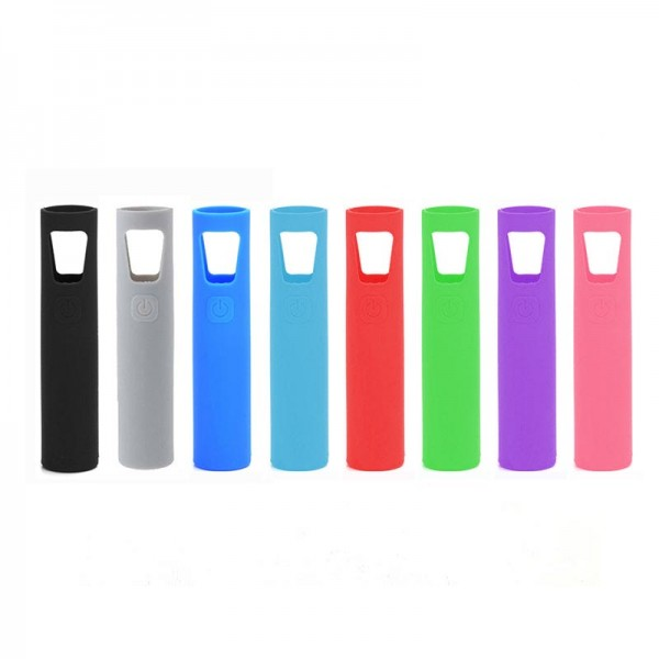 Cases - Joyetech ΑΙΟ Silicone Skin