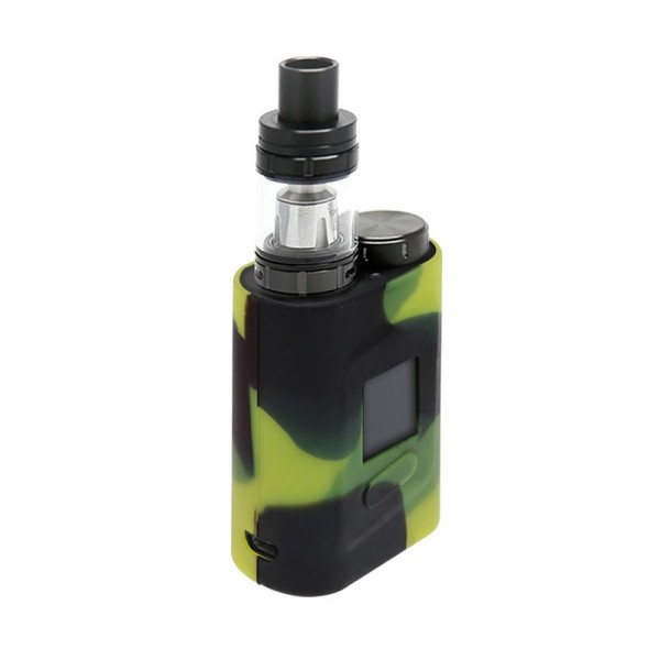 Cases - Smok Alien 85W Silicon Case