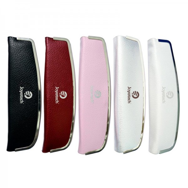 Carry Case Joyetech eCab