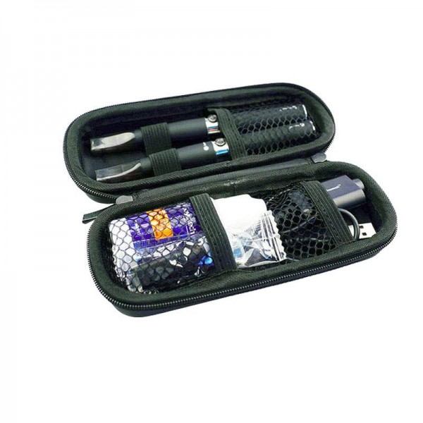 Carry Case Joyetech