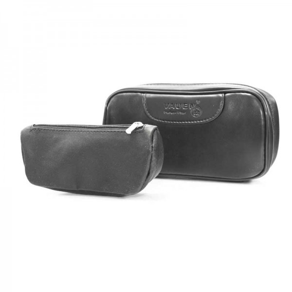 Cases - eCig Pipe Synthetic Leather Carry Case