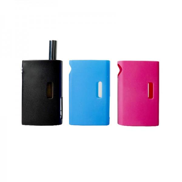 Cases - Joyetech eGrip OLED Silicon Case