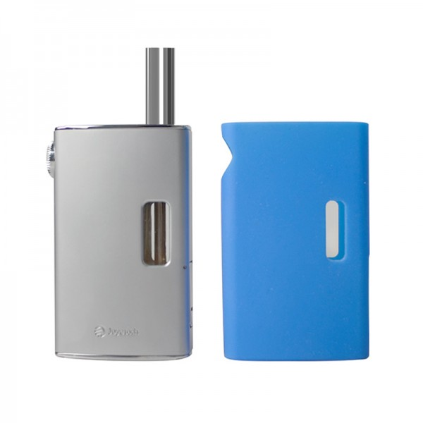 Cases - Joyetech eGrip Silicon Case