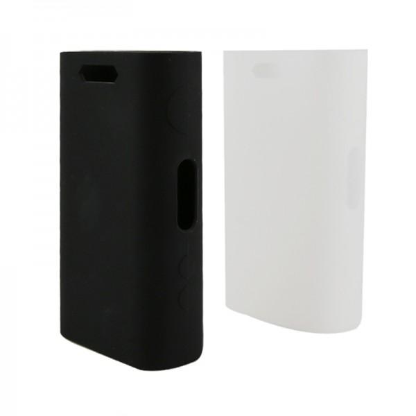 Cases - iStick 100w Silicone Case
