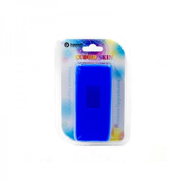 Cases - Joyetech Cuboid Silicone Skin