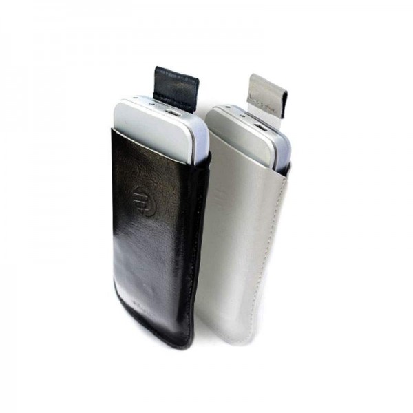 Joyetech eRoll Leather Case