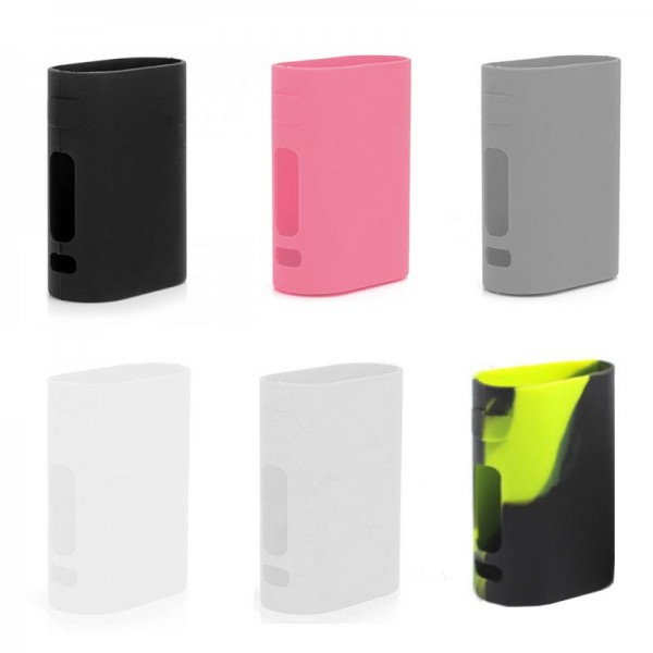Cases - Eleaf Pico Silicone Skin
