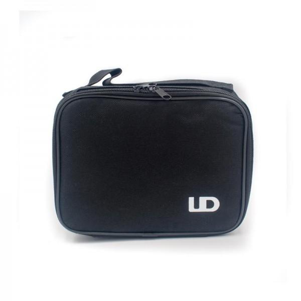 Cases - UD Bag Clone