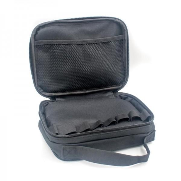 Θήκες - UD Bag Clone