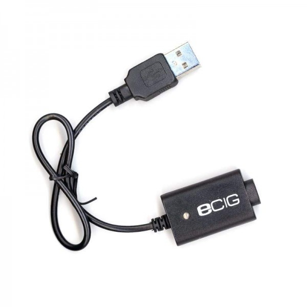 Chargers - eCig eGo Charger 420 mAh
