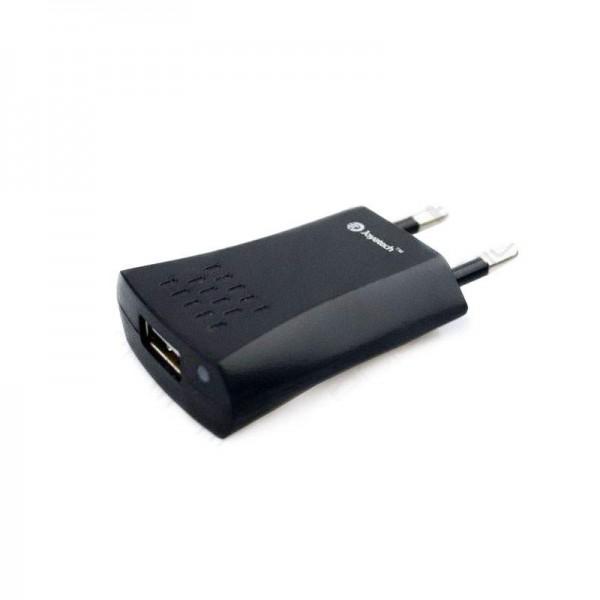 Universal Joyetech USB 220V Adaptor 0.5A