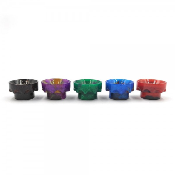 Filters & Drip Tips - Drip Tip Er3 810