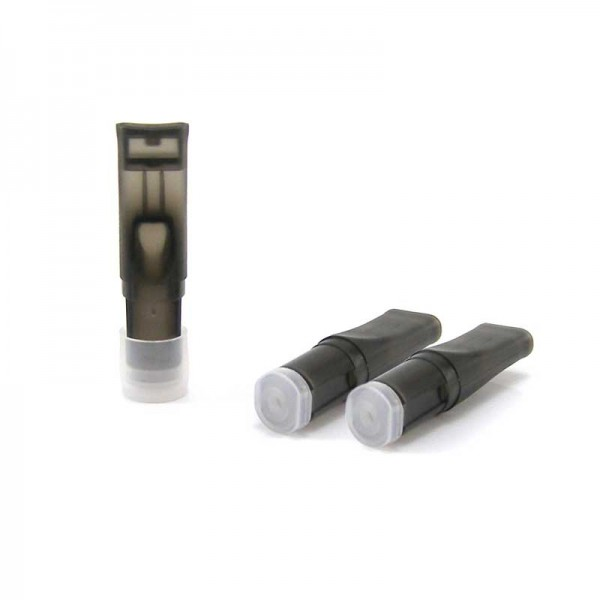 Filters & Drip Tips - Joye eGo-T Filter